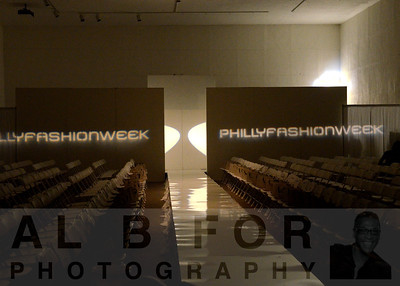FBH Philly Fashion Week