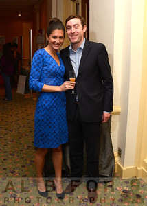 Sep 29, 2013 The Bellevue Gets Engaged