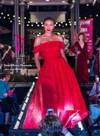 Pedram-Fashion on Fulton-18