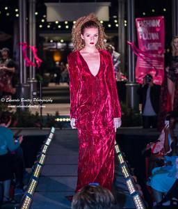 Pedram-Fashion on Fulton-10