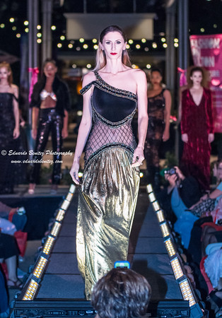 Pedram-Fashion on Fulton-61