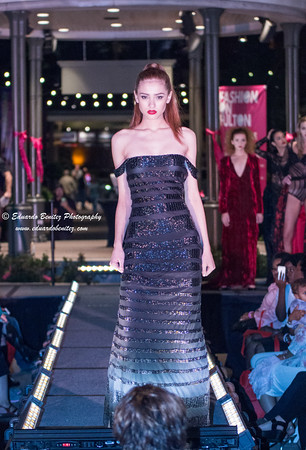 Pedram-Fashion on Fulton-28