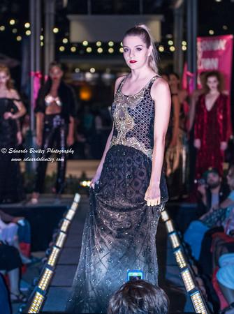 Pedram-Fashion on Fulton-66