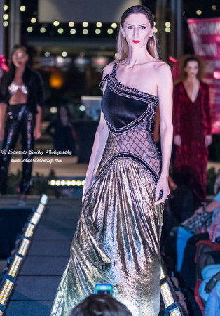 Pedram-Fashion on Fulton-62