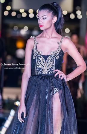 Pedram-Fashion on Fulton-73