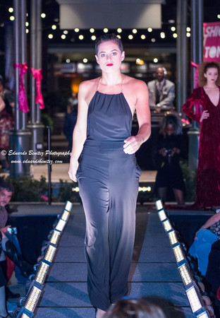 Pedram-Fashion on Fulton-31