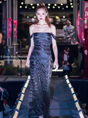 Pedram-Fashion on Fulton-25