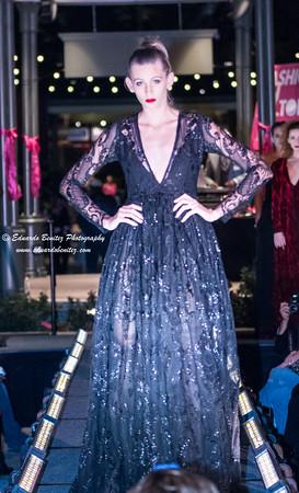 Pedram-Fashion on Fulton-42
