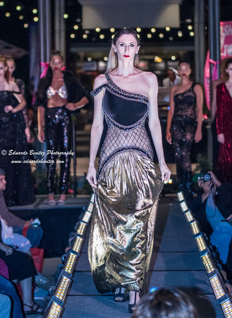 Pedram-Fashion on Fulton-58