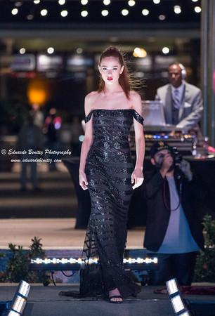 Pedram-Fashion on Fulton-23