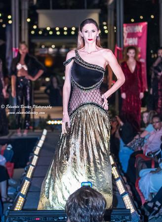 Pedram-Fashion on Fulton-59