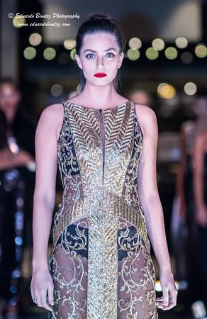 Pedram-Fashion on Fulton-76