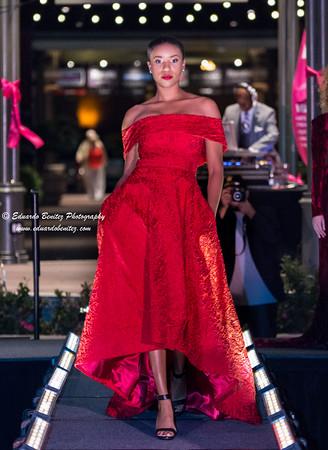 Pedram-Fashion on Fulton-14