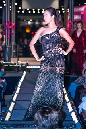 Pedram-Fashion on Fulton-46