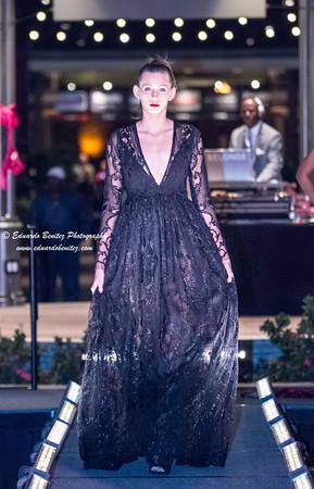 Pedram-Fashion on Fulton-37