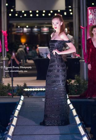 Pedram-Fashion on Fulton-26