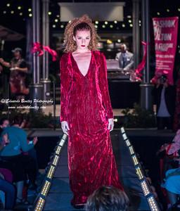 Pedram-Fashion on Fulton-9