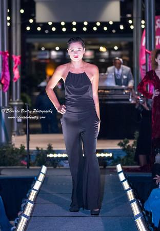 Pedram-Fashion on Fulton-34