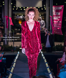 Pedram-Fashion on Fulton-12