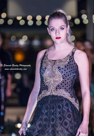 Pedram-Fashion on Fulton-64