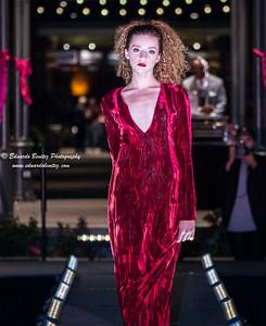 Pedram-Fashion on Fulton-11