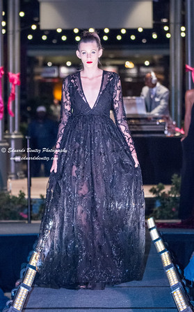 Pedram-Fashion on Fulton-38