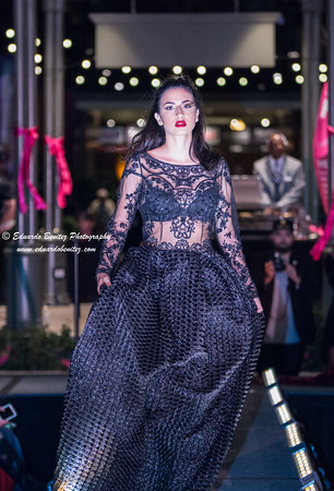 Pedram-Fashion on Fulton-21
