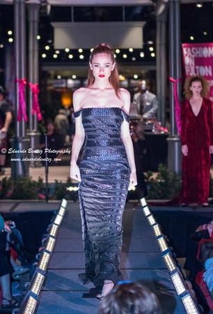 Pedram-Fashion on Fulton-27