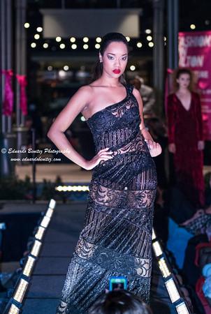 Pedram-Fashion on Fulton-48