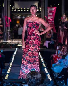 Pedram-Fashion on Fulton-4