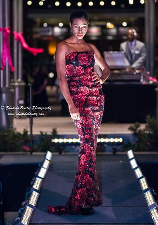 Pedram-Fashion on Fulton-5
