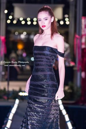 Pedram-Fashion on Fulton-29