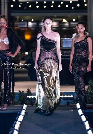 Pedram-Fashion on Fulton-56