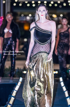 Pedram-Fashion on Fulton-60