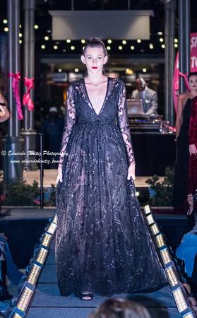 Pedram-Fashion on Fulton-39