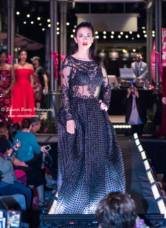 Pedram-Fashion on Fulton-22