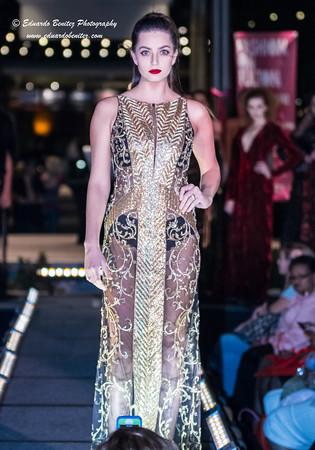 Pedram-Fashion on Fulton-79
