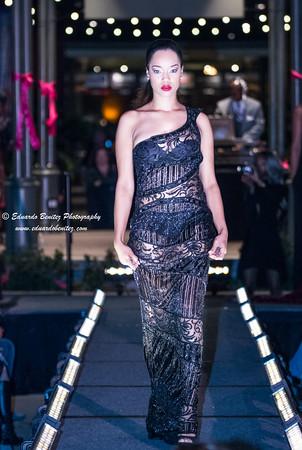 Pedram-Fashion on Fulton-45
