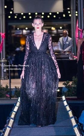 Pedram-Fashion on Fulton-41