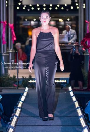 Pedram-Fashion on Fulton-30