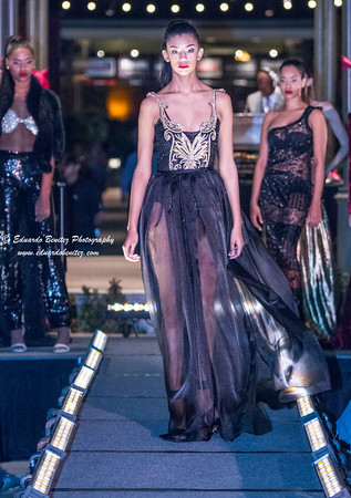 Pedram-Fashion on Fulton-67
