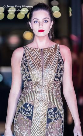 Pedram-Fashion on Fulton-78