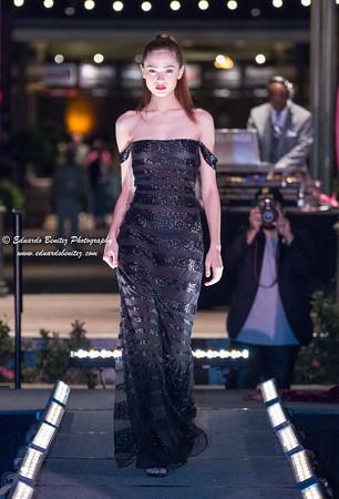 Pedram-Fashion on Fulton-24