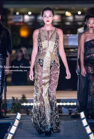 Pedram-Fashion on Fulton-74