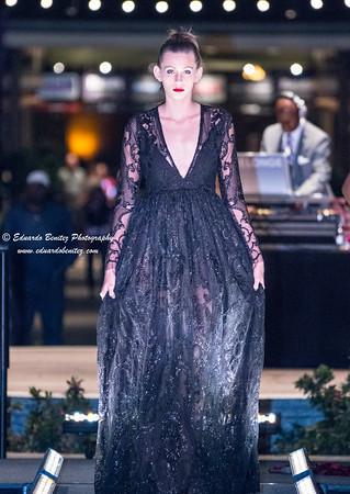 Pedram-Fashion on Fulton-36