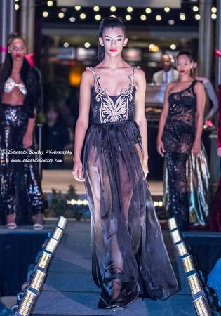 Pedram-Fashion on Fulton-68