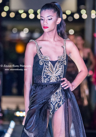 Pedram-Fashion on Fulton-70