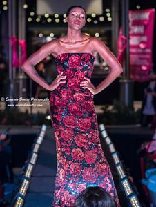 Pedram-Fashion on Fulton-6