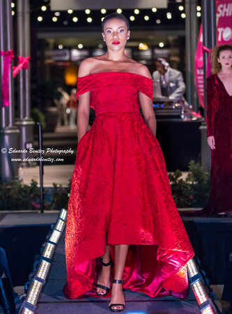 Pedram-Fashion on Fulton-15