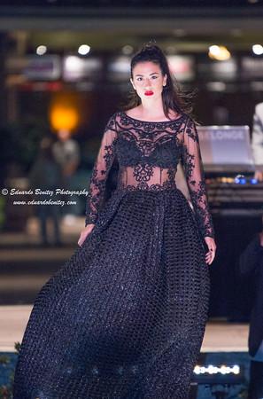 Pedram-Fashion on Fulton-19